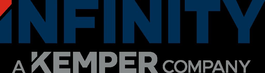Infinity Kemper Auto Insurance